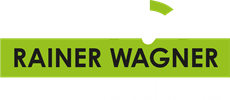 Rainer Wagner Seminare